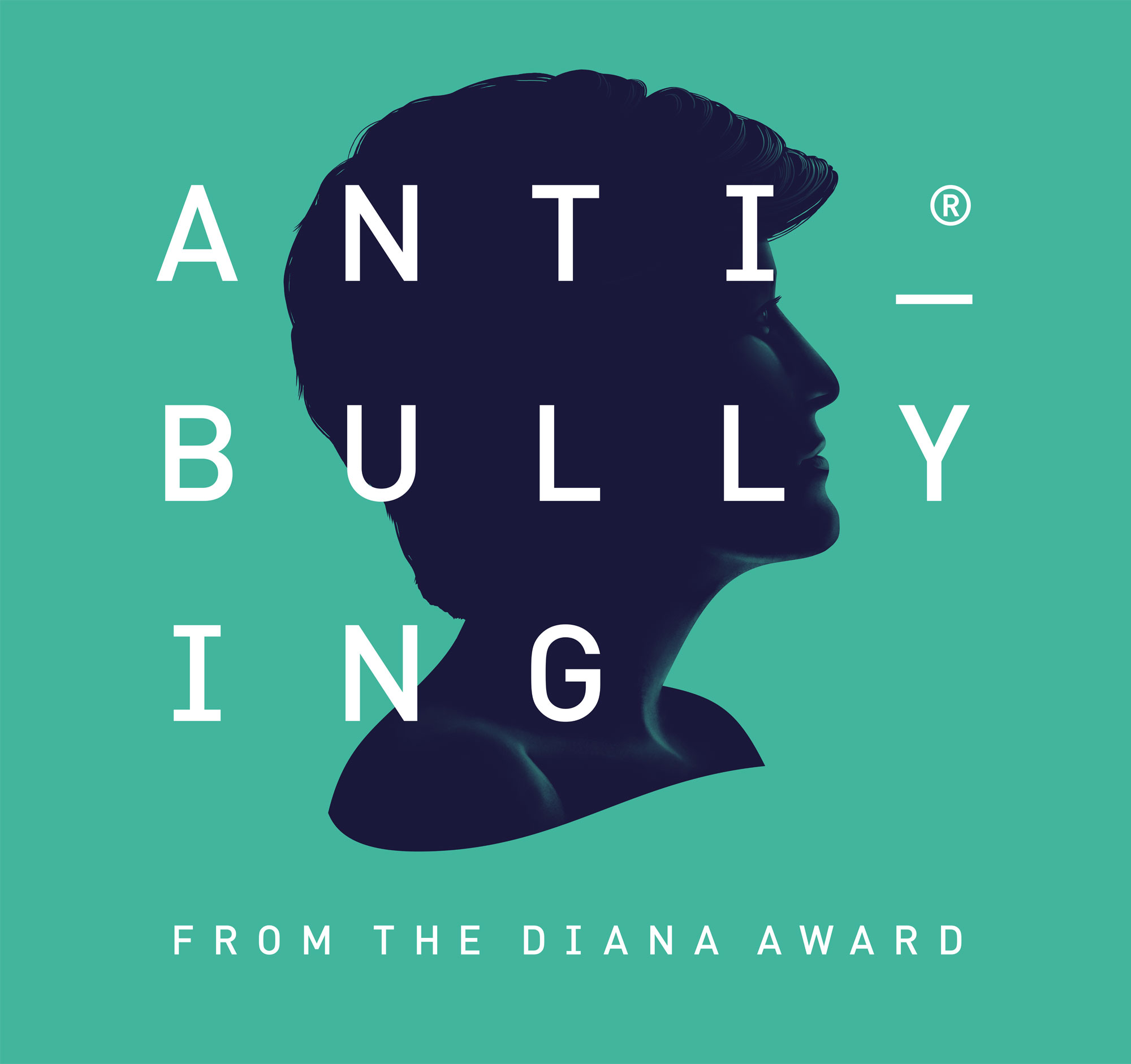 Anti-Bullying Ambassador Resources